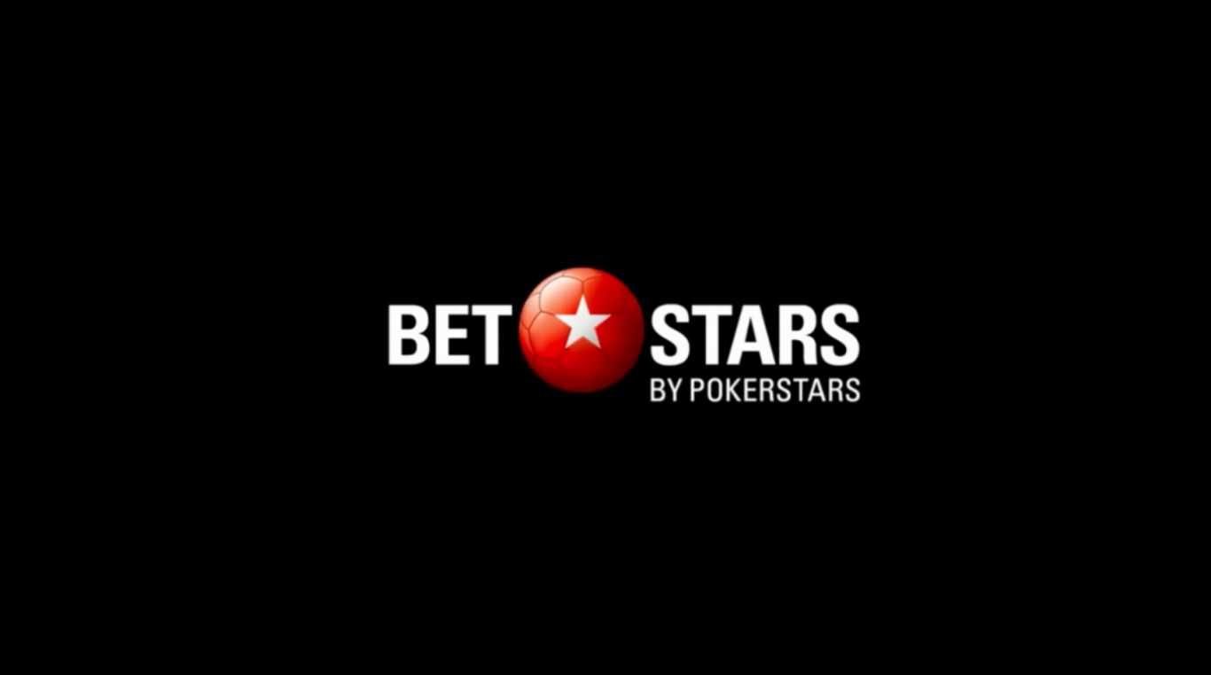 Code bonus Betstars rentable