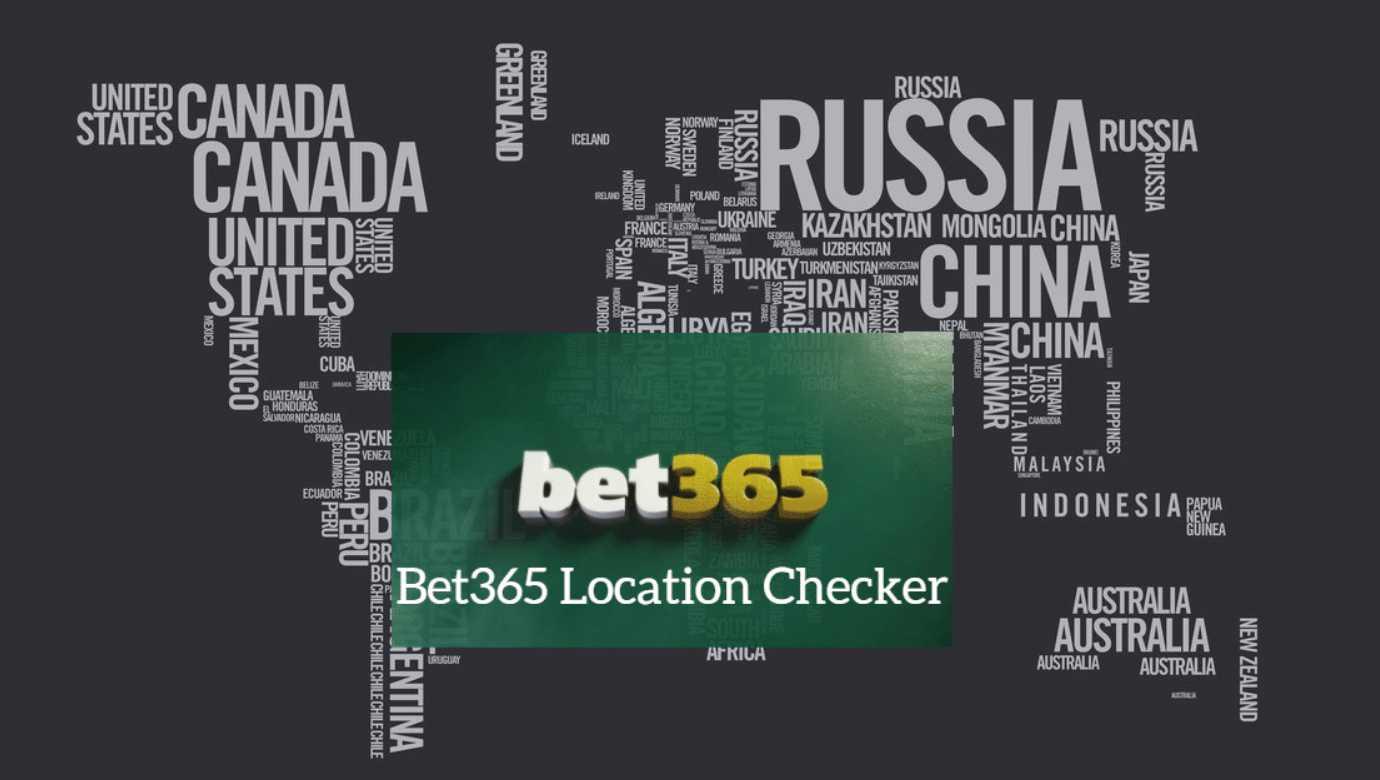 On vous donne Bet365 bonus gratuit pour votre plaisir