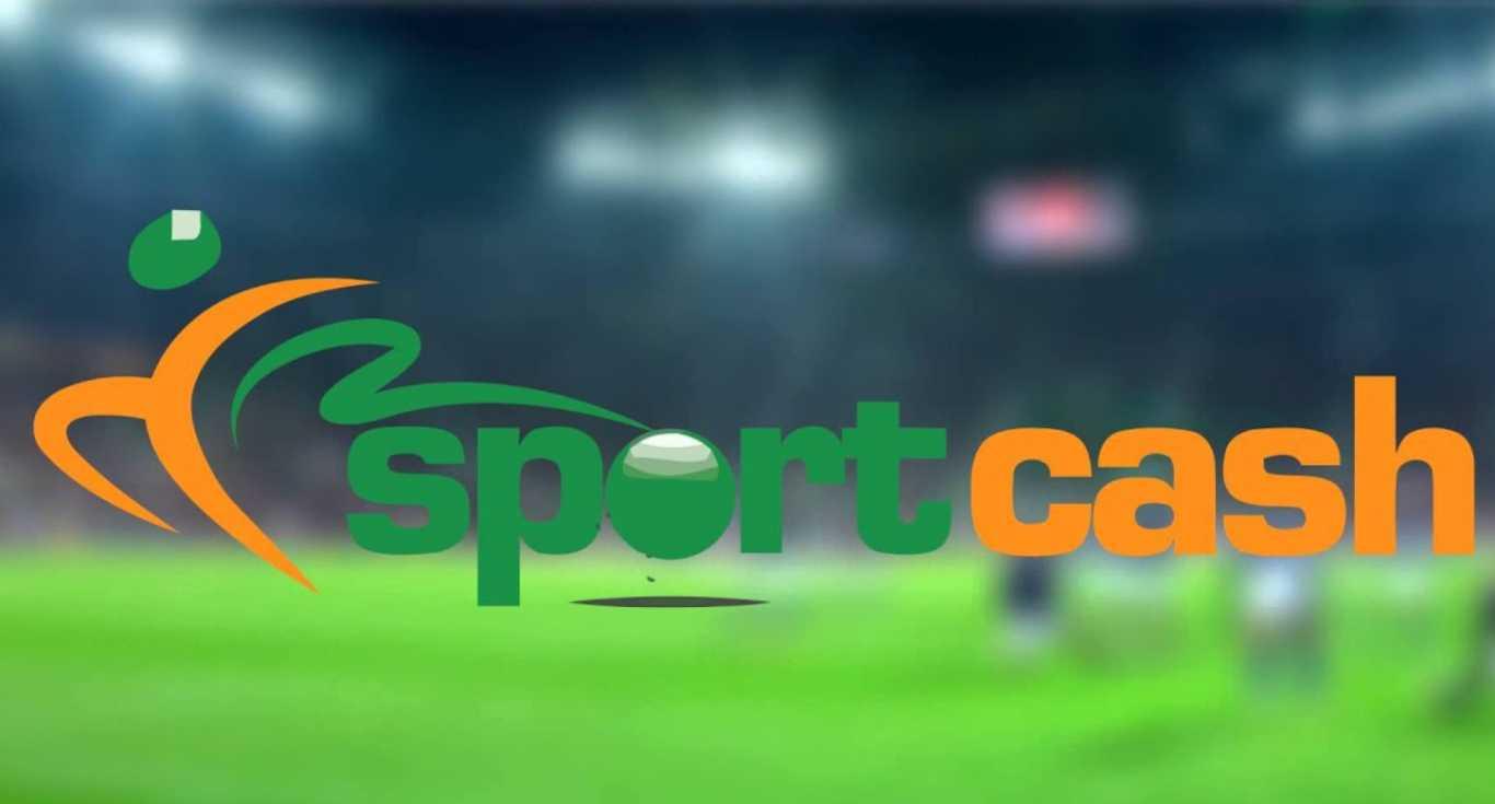 Un regard à l'intérieur de la méthode du programme Sportcash