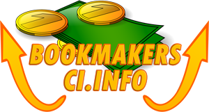 bookmakers-ci.info